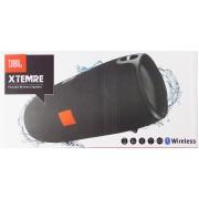 JBL XTREME Bluetooth тонколона водоустойчива колонка 10 000 mAh