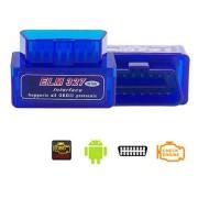 Диагностика за автомобил ELM327 Mini OBD2 с Bluetooth