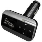 Висококачествен FM TRANSMITER FM30B