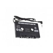Авто аудио касета адаптер за Ipod, MP3, CD, GSM