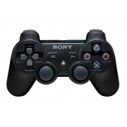 Джойстик за Playstation 3 Dualshock 3, Wireless