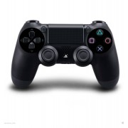 Джойстик за Sony Playstation 4 DualShock 4 - Wireless