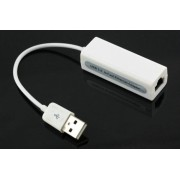 USB към LAN Adapter за таблети - Ethernet USB