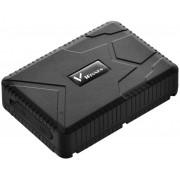 Winnes GPS TK 915 за следене в реално време, автомобилен GPS Tracker с 10 000mAh акумулатор