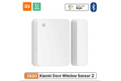 Смарт сензор за Врати и Прозорци Xiaomi MI Door Window Sensor 2 Bluetooth
